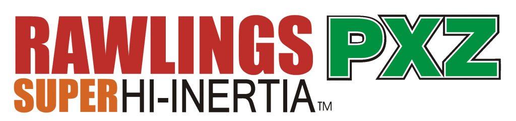 Rawlings Super Hi Inertia Rotor
