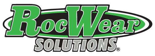 Rocwear Solutions