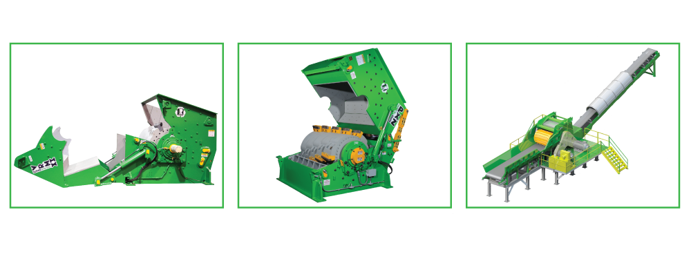 Rawlings Manufacturing, Wood Grinders, Wood Hogs, Vertical Grinder, Horizontal Grinder, VRM, PXZ, PXI, Super Hi-Inertia, Wood Recycling, Waste Wood, Biomass, Bark Hog, Sawmill, Paper Plant Grinder