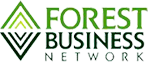 ForestBusinessNetwork-Logo