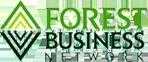 ForestBusinessNetwork-Logo