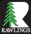 RawlingsWoodHogs-FooterLogo