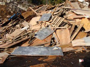 Rawlings Manufacturing, Rawlings Wood Hogs, Wood Grinders, Wood Hogs, Wood Waste Recovery