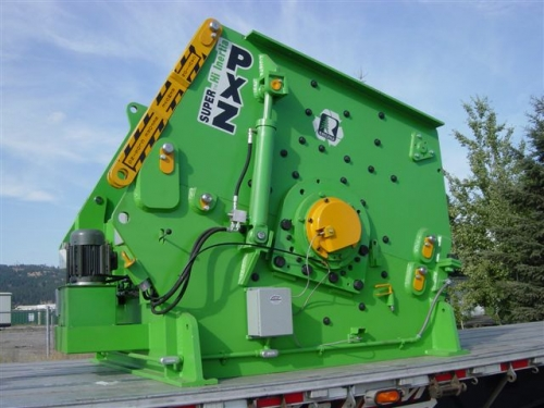 Rawlings Manufacturing, Rawlings Wood Hogs, Wood Grinders, Wood Hogs, Wood Waste Recovery, Biomass Recovery