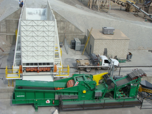 Coal Conversion to Biomass Fuel